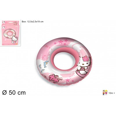 *CIAMBELLA HELLO KITTY 16320@!
